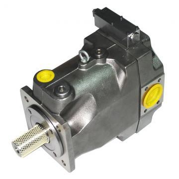 Parker PV016-040 PV092 PV140 PV180 PV270 High Pressure Hydraulic Piston Pump & Repair ...