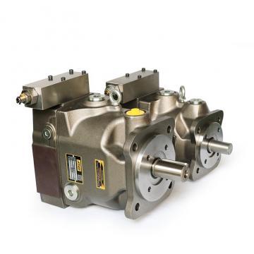 Parker F11 series for F11-005 F11-006 F11-010 F11-012 F11-014 F11-019 F11-150 F11-250 Hydraulic Pump Motor