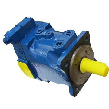 Parker Good Quality Hydraulic Piston Pumps PV080r1l1ayngcka Parker20/21/23/32/80/ 92/180/270 with High quality