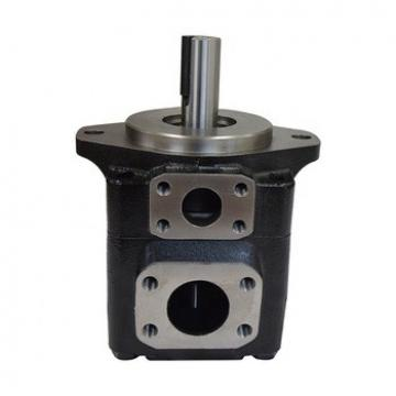 Carbon Steel 45 degree JIC female 74 degree cone seat One Piece Parker Hydraulic Hose Fitting