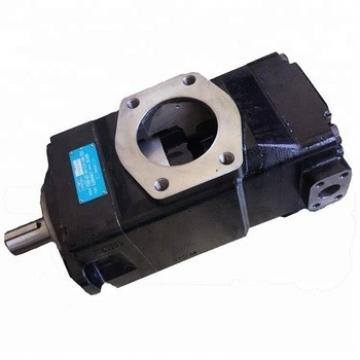 Trade assurance Parker Variable piston pump PV62R1EC02 PV62R1EC00 PV61R1EC02 PV62R1EC00BP