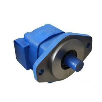Parker Commercial Intertech Permco Metaris Gear Pump Gears Set and Shafts