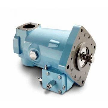 Denison T6 Series Vane Pump T6C T6d T6e Cartridge Kit Hydraulic T6 Pump Spare Parts Credit Seller
