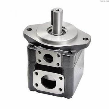 Denison pvt38 hydraulic piston pump